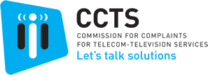 ccts-logo-png-png