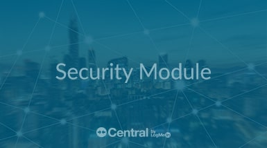 central-vid-securitymod-385x214-min-jpg