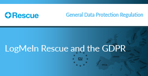 rescue-gdpr-onepager_preview-jpg