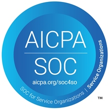 badge-soc-jpg