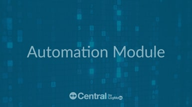 central-vid-automation-385x214-min-jpg