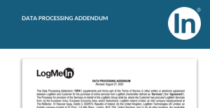 DATA-PROCESSING-ADDENDUM-png