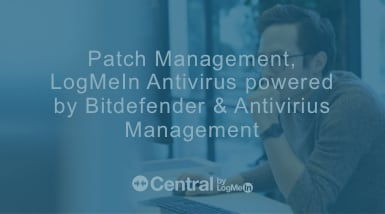 central-masterclass-patch-management-and-antivirus-385x214-jpg