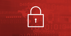 LastPass - Security and Privacy Operational Controls (SPOC)